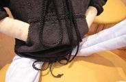 Одежда для тильды