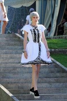 фото платья модные в 2013 году