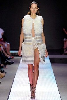что модно лето 2012