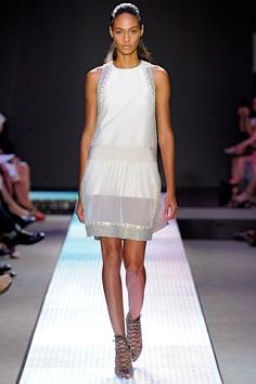 2012 год что модно летом