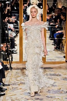 платья от дизайнеров марки marchesa