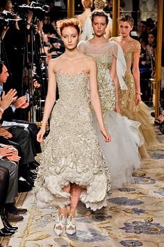 модные тенденции осень-зима 2012-2013