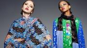 Неделя моды в Лондоне: в чем сила, сестры?